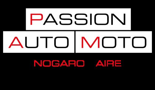 Logo_PassionAutoMoto-NogaroAire_Ecoledeconduite