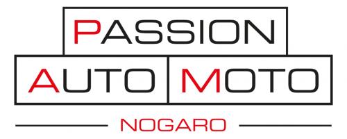 Passion-Auto-Moto_LOGO