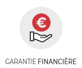 garantiefinanciere
