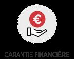 garantiefinanciere